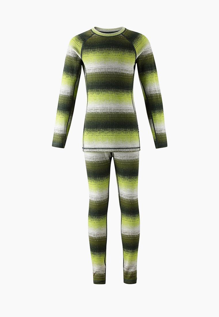 Белье и одежда для дома Reima 536434-8946