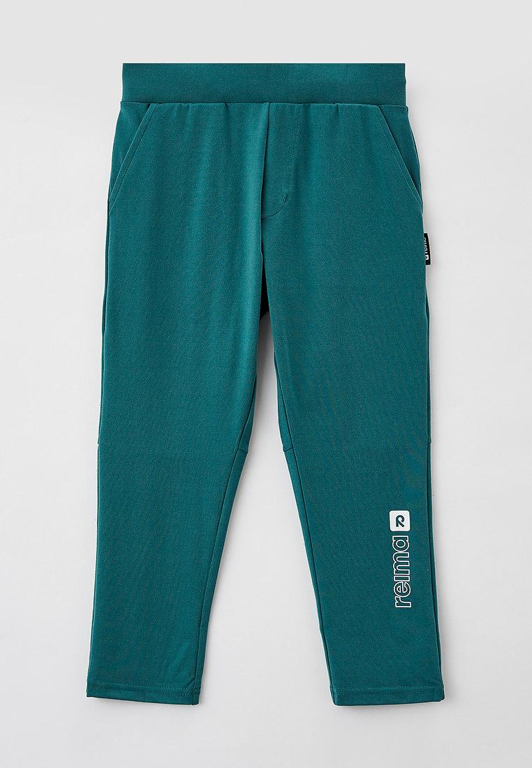 Спортивные брюки Reima 536605