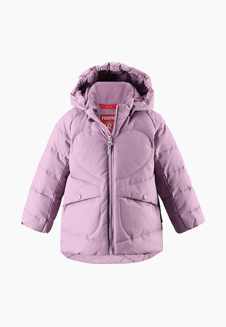 Куртка Reima 511260-5180