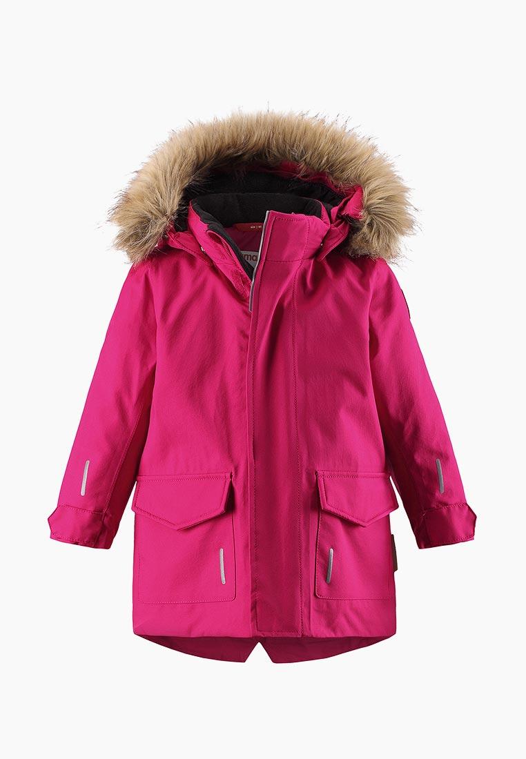 Куртка Reima 511274-3600