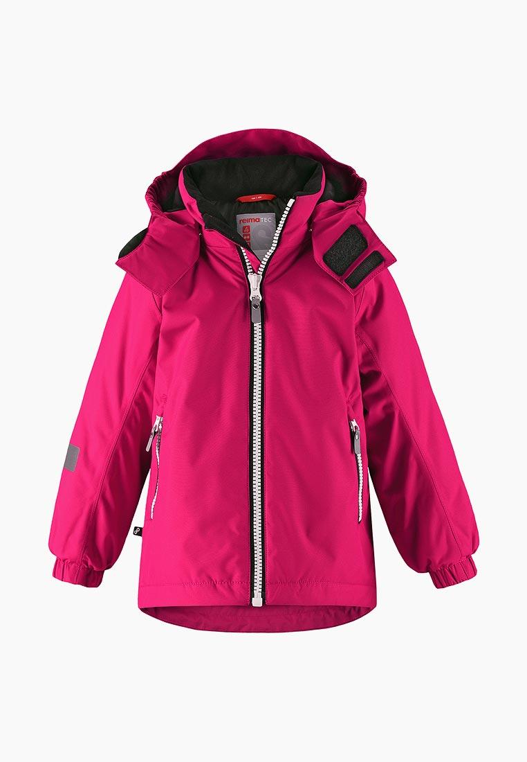 Куртка Reima 521557A-3600