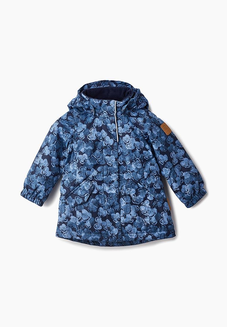 Куртка Reima 521558-5602
