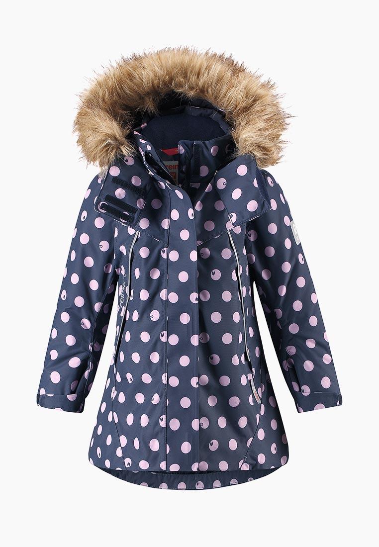 Куртка Reima 521562-6986