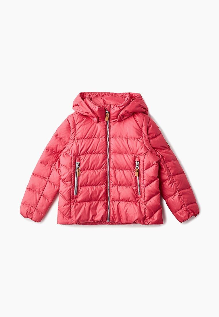 Куртка Reima 531346-4590