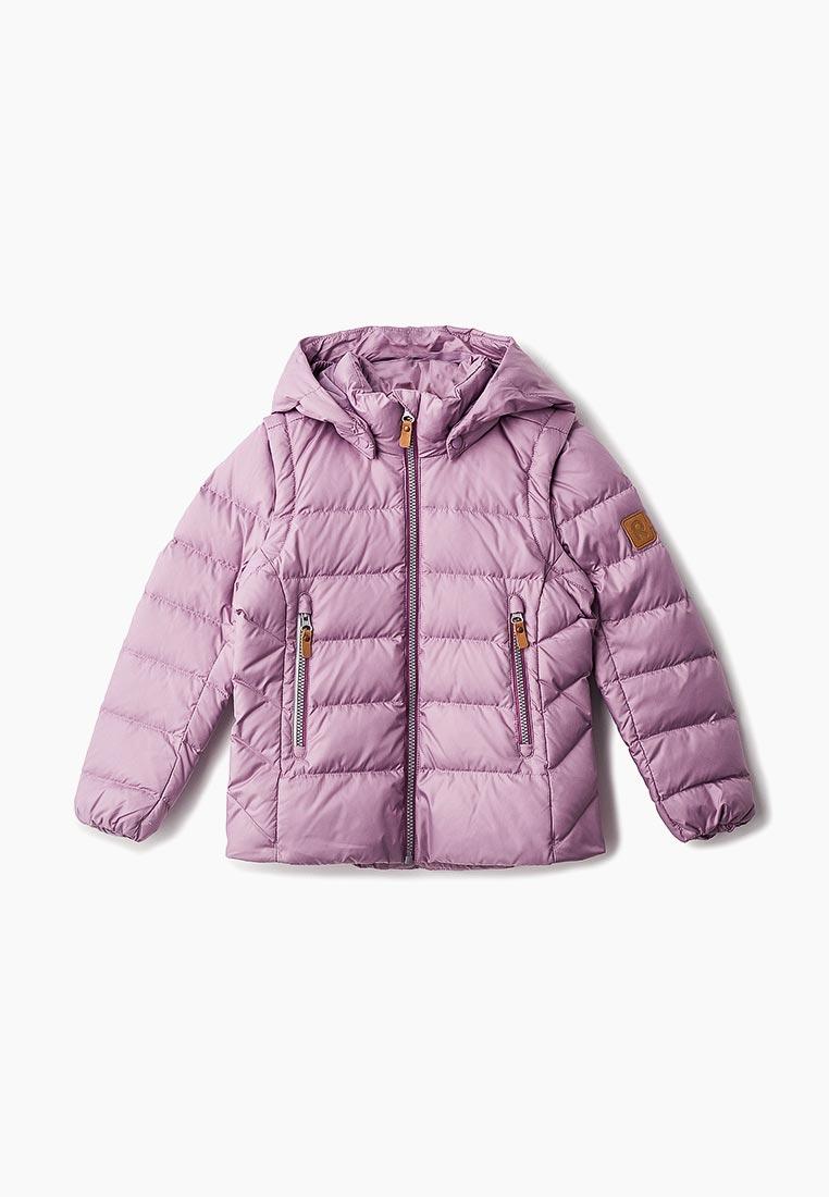 Куртка Reima 531346-5180