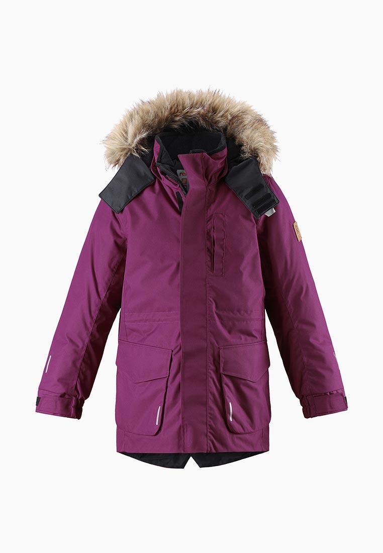 Куртка Reima 531351-3690
