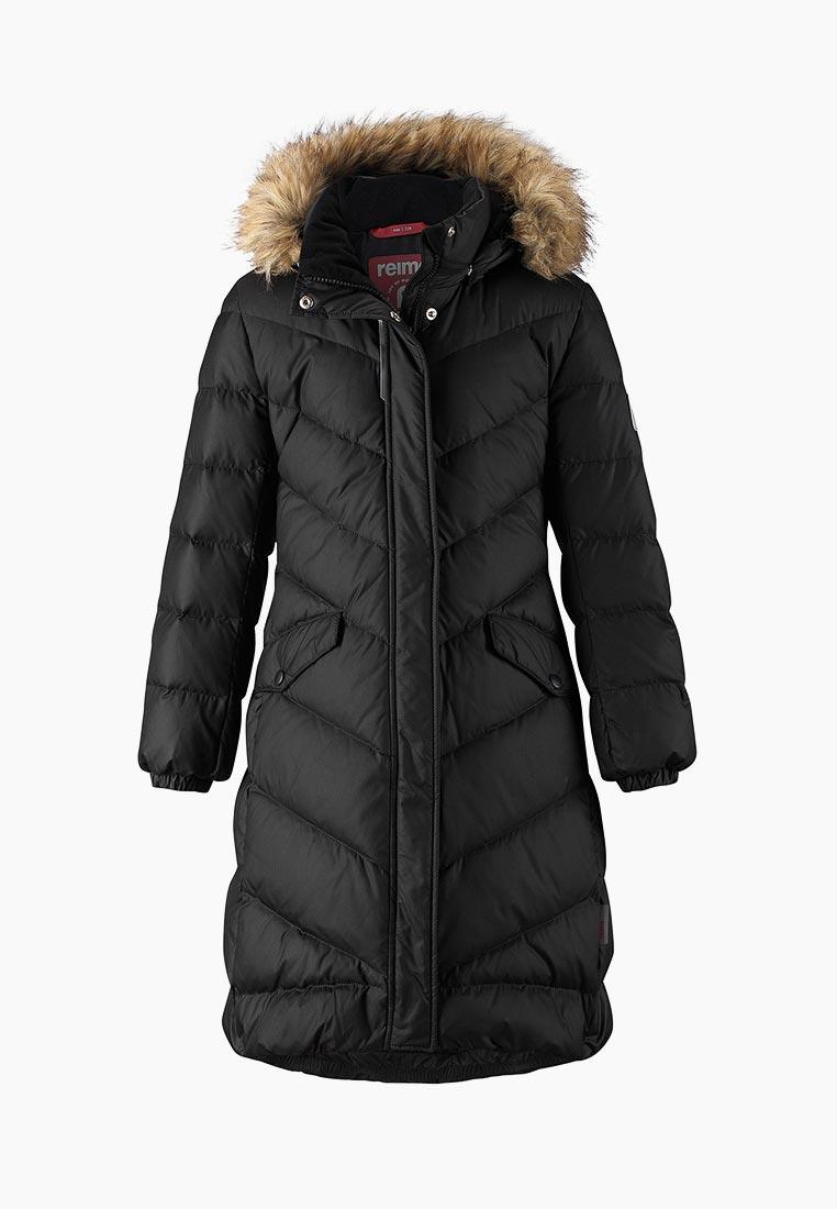 Куртка Reima 531352-9990: изображение 1