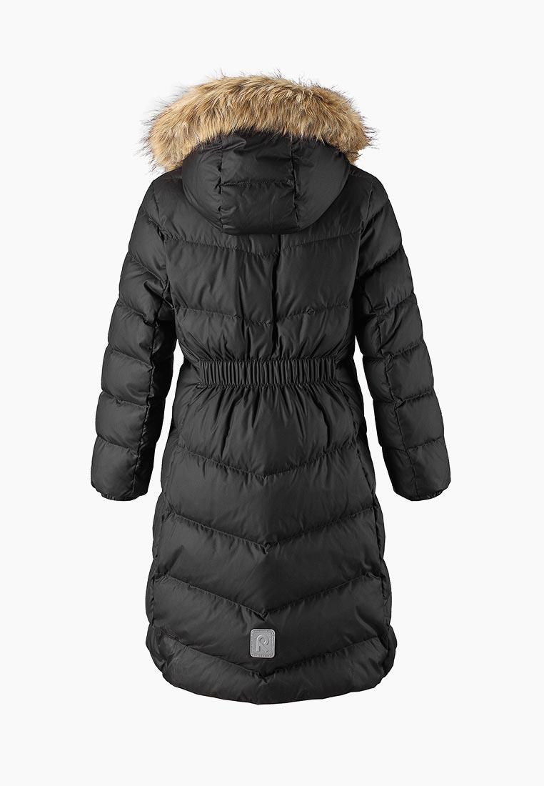 Куртка Reima 531352-9990: изображение 2