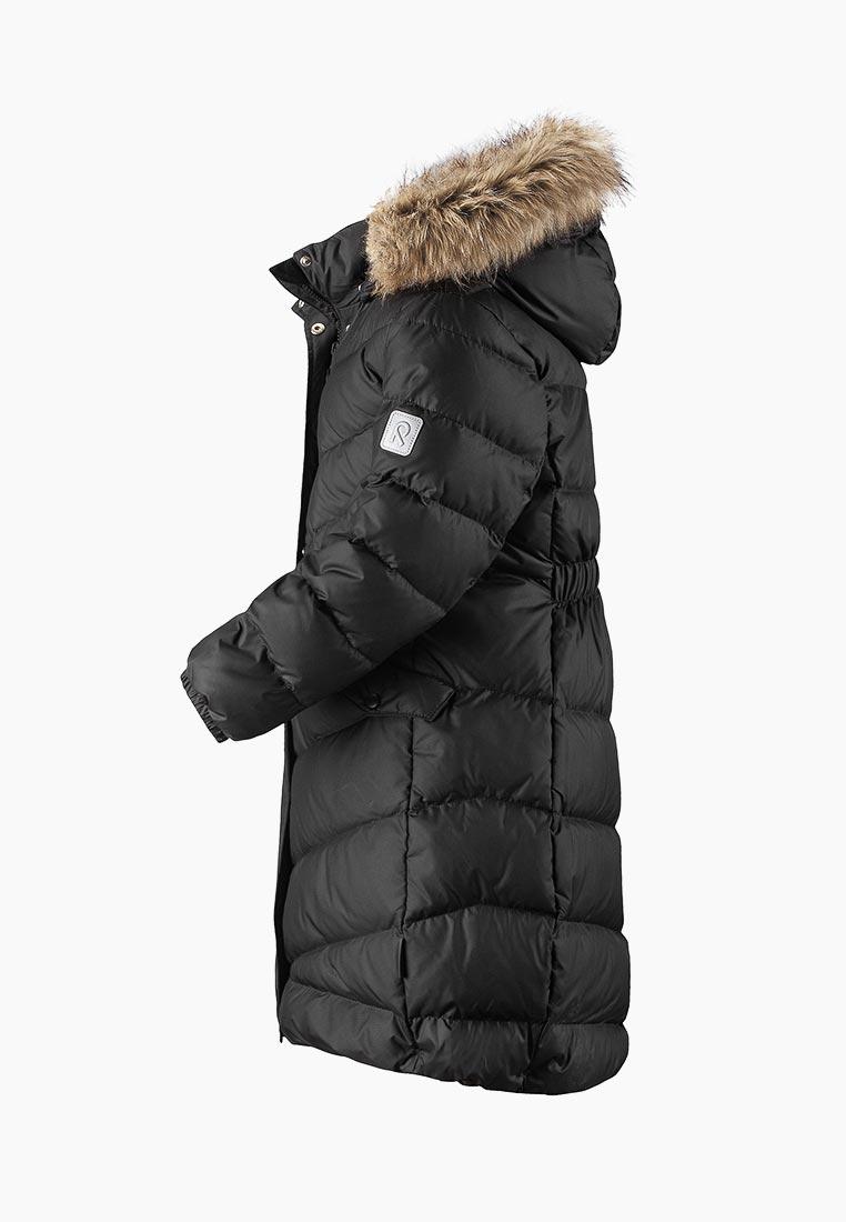 Куртка Reima 531352-9990: изображение 3