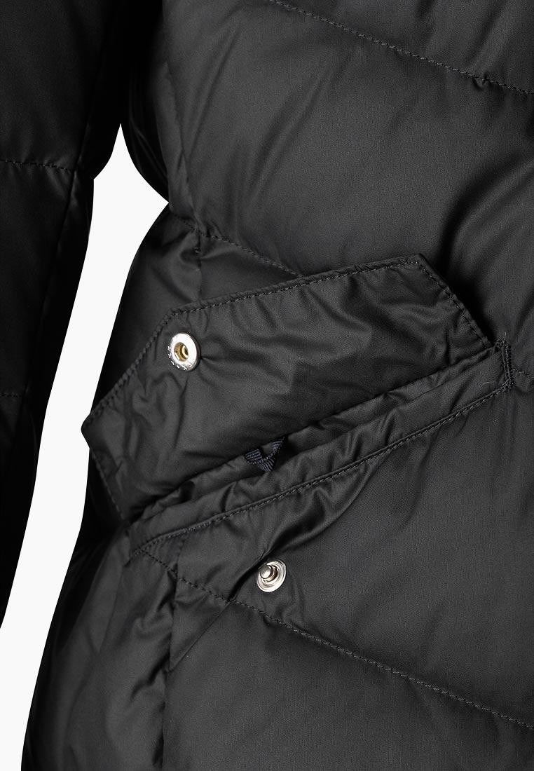 Куртка Reima 531352-9990: изображение 5