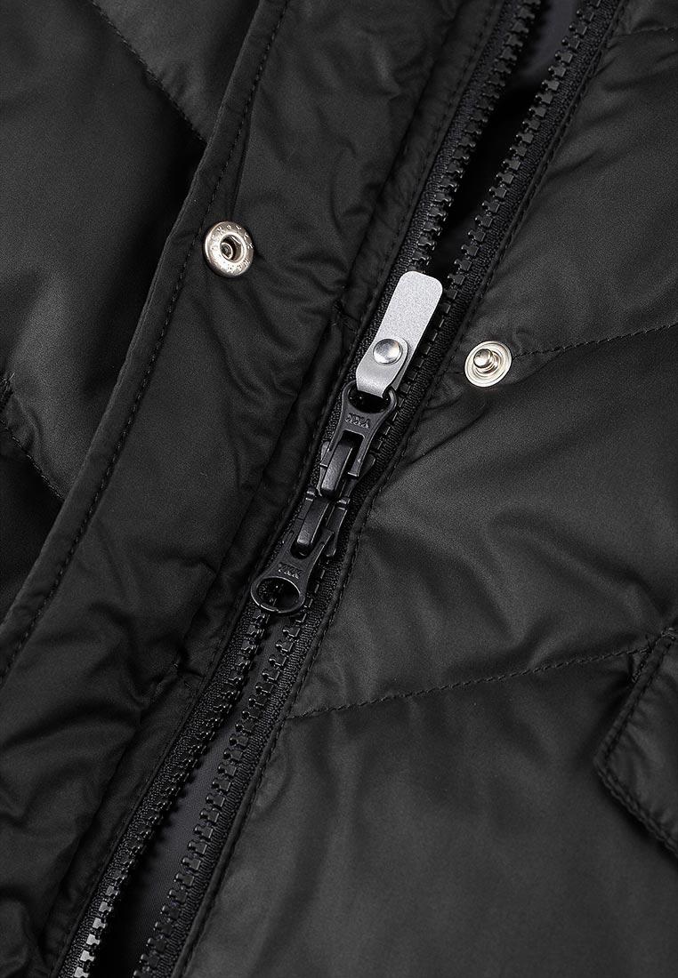 Куртка Reima 531352-9990: изображение 6