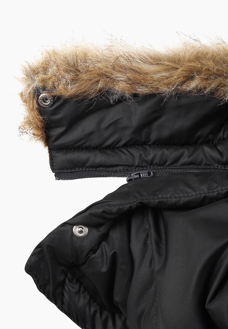 Куртка Reima 531352-9990: изображение 7