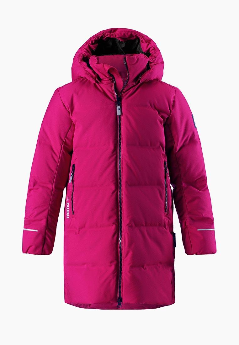 Куртка Reima 531353-3600