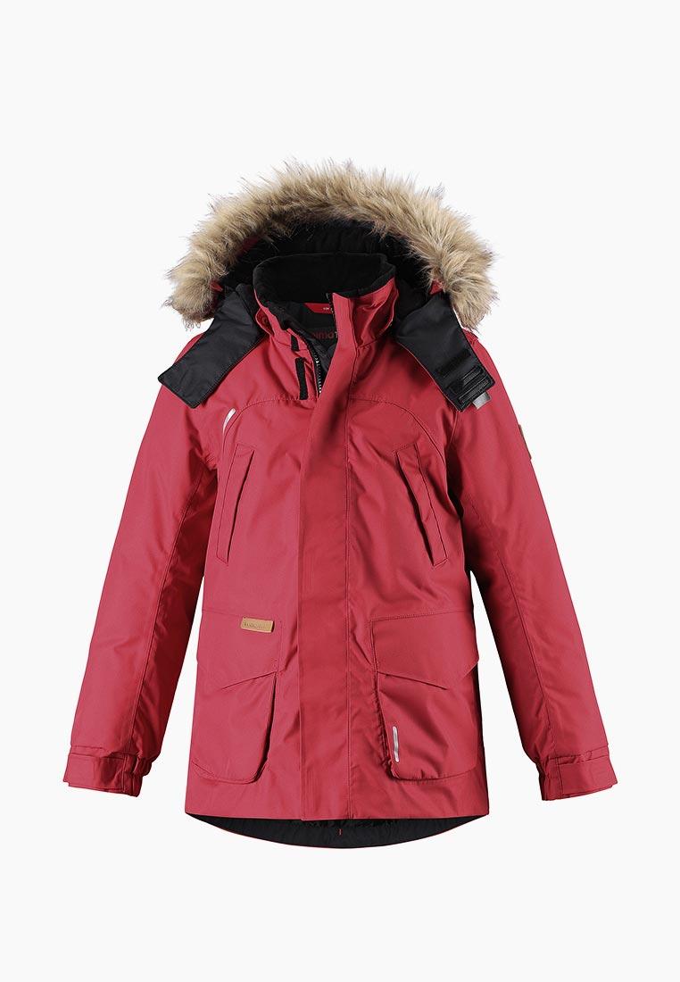 Куртка Reima 531354-3890