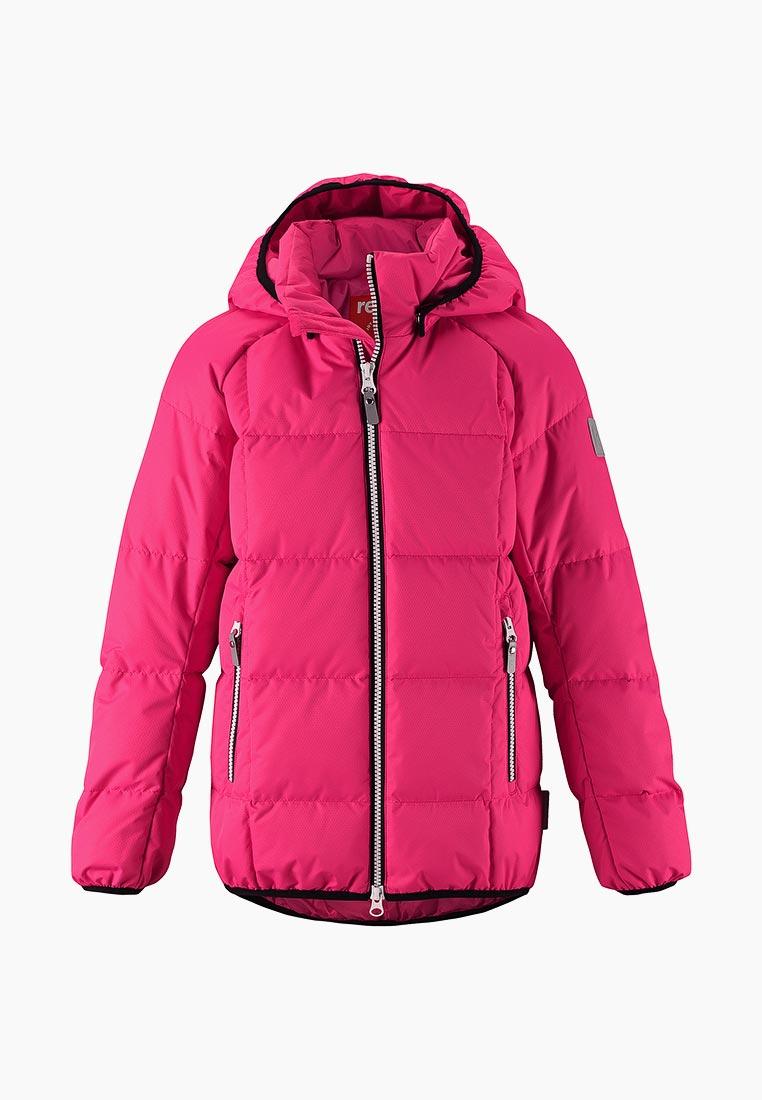 Куртка Reima 531359-4590