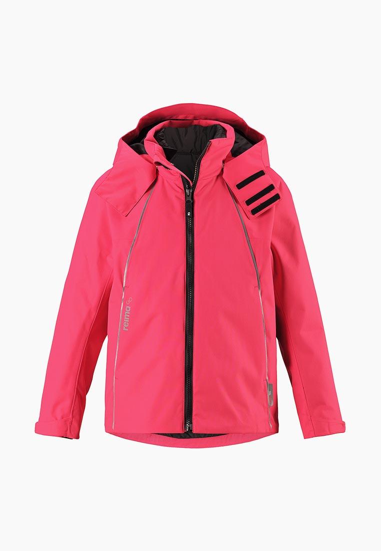 Куртка Reima 531366-3360