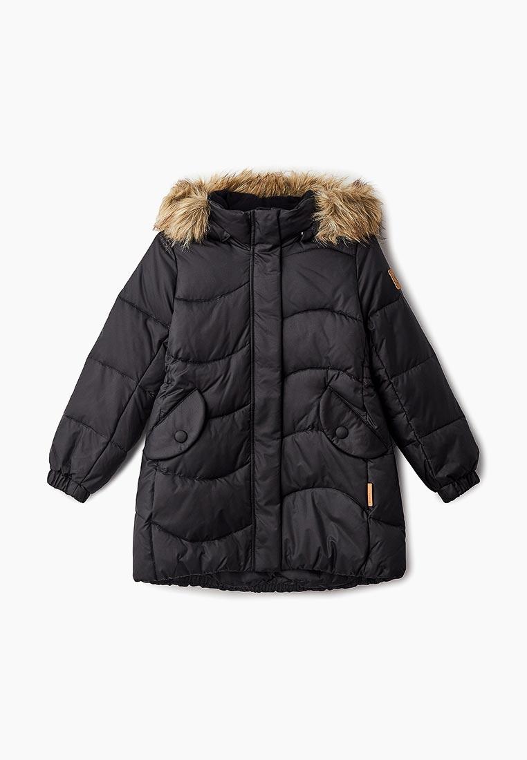 Куртка Reima 531374-9990