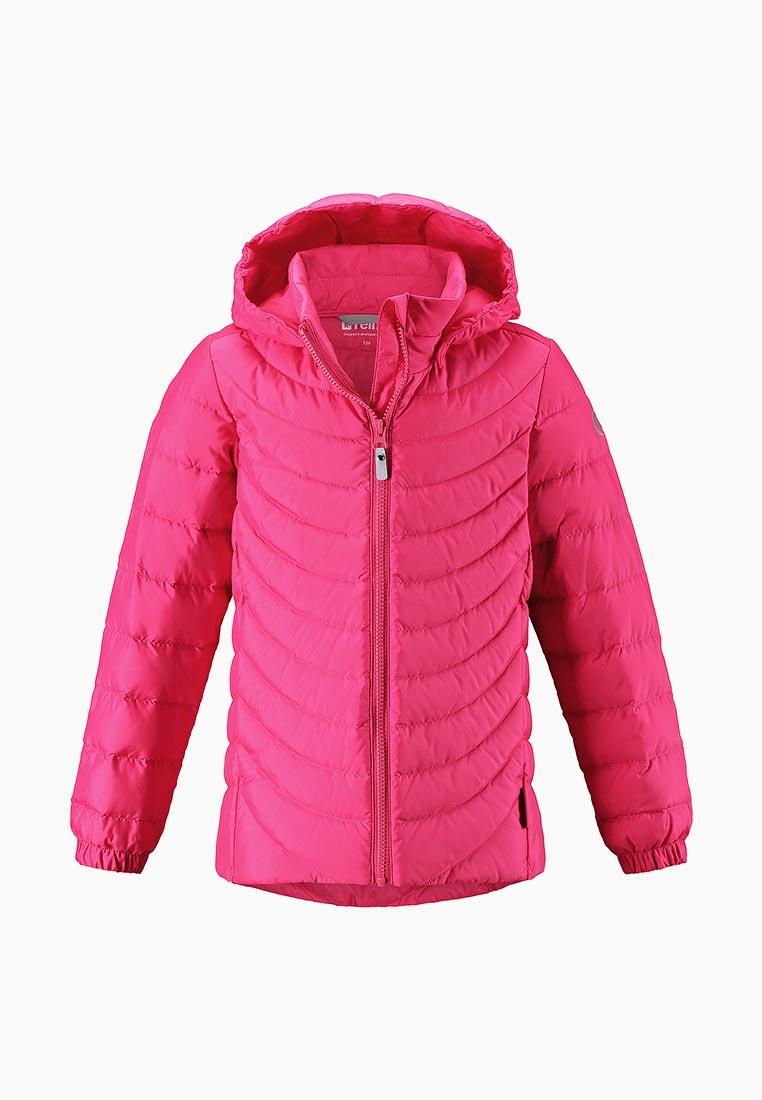 Куртка Reima 531340-4590