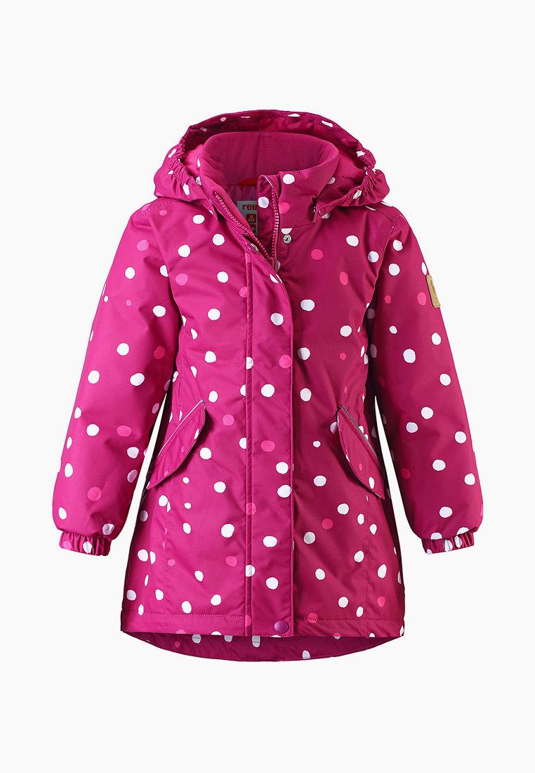 Куртка Reima 521606-3601