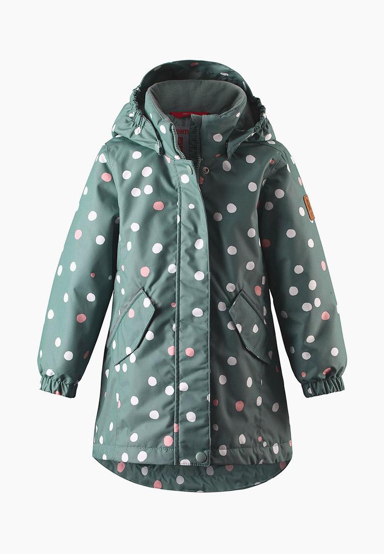 Куртка Reima 521606-8577