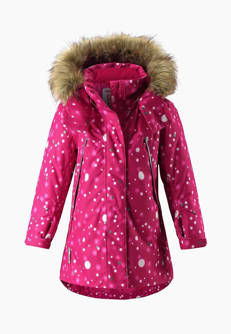Куртка Reima 521610-4651