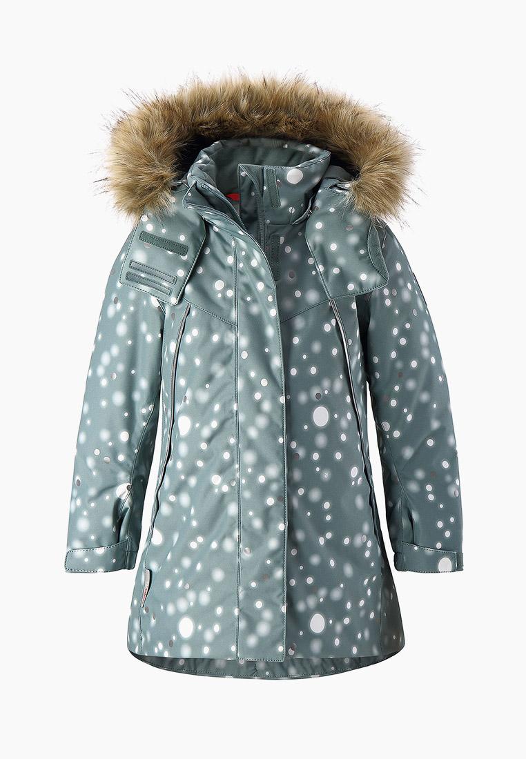 Куртка Reima 521610-8571