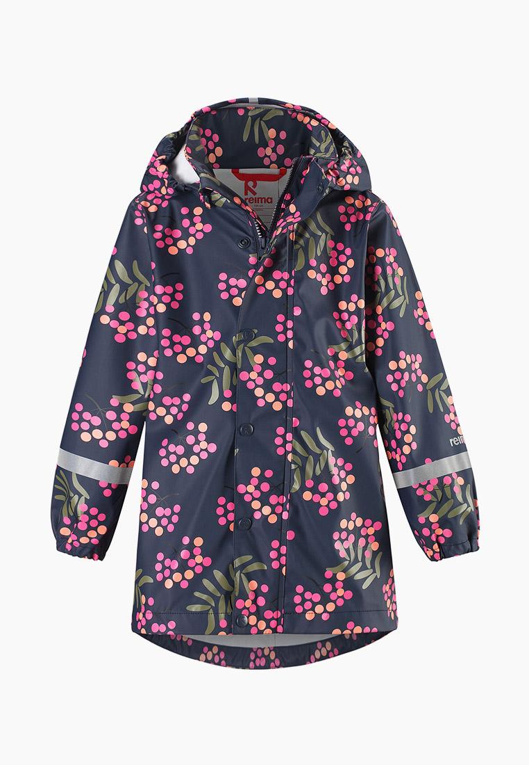 Пальто для девочек Reima 521506-6981