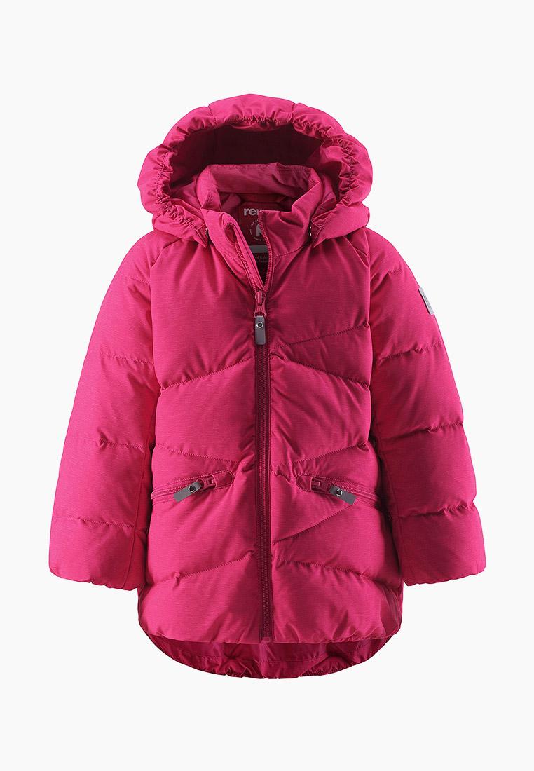Куртка Reima 511290-4650