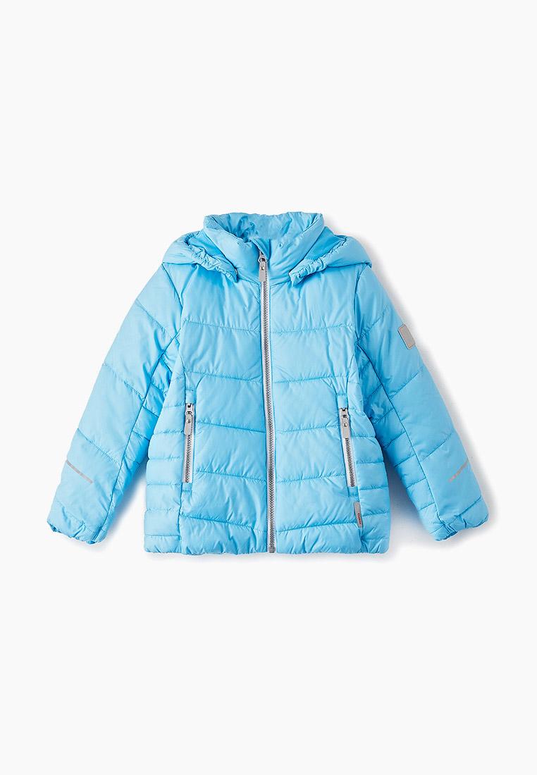 Куртка Reima 531344-6240