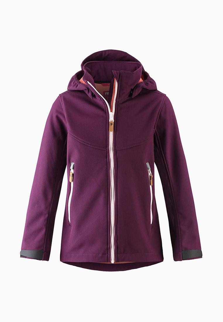 Куртка Reima 531414-4960