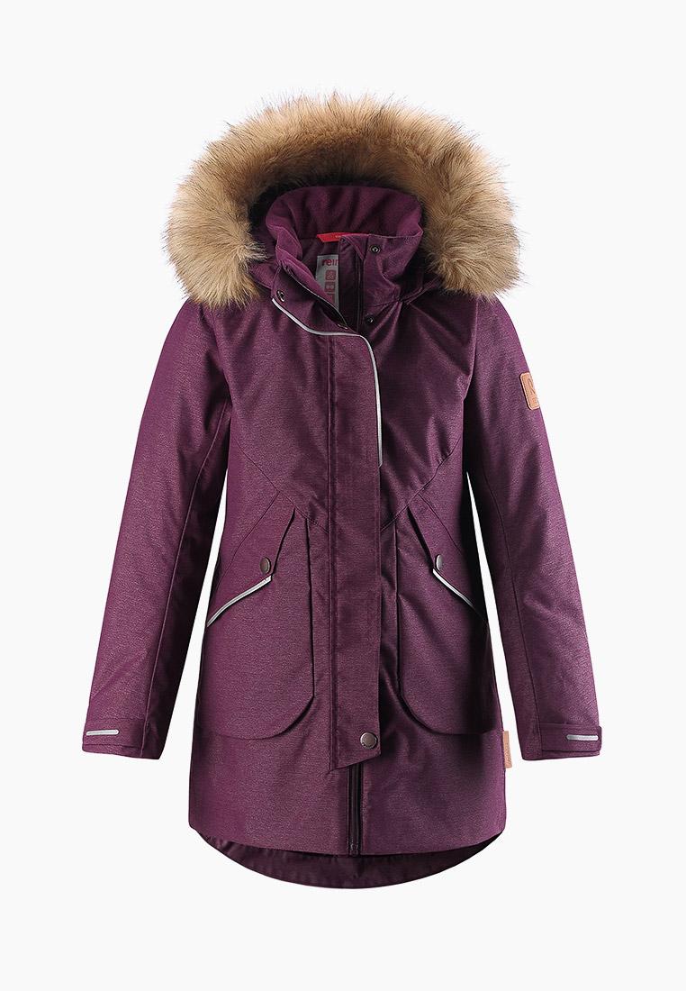 Куртка Reima 531422-4960