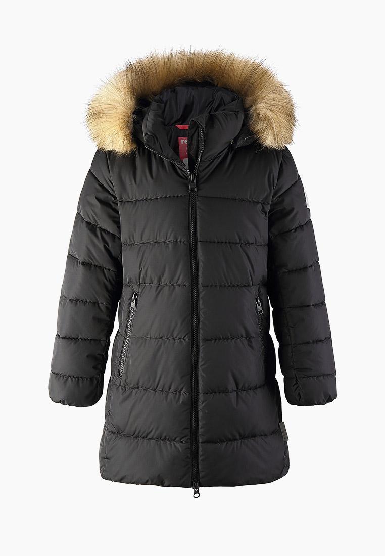 Куртка Reima 531416-9990