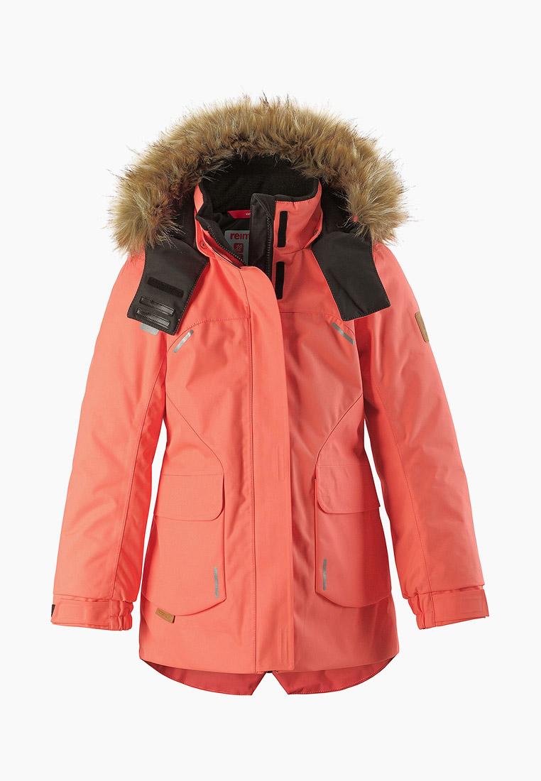 Куртка Reima 531376-3220