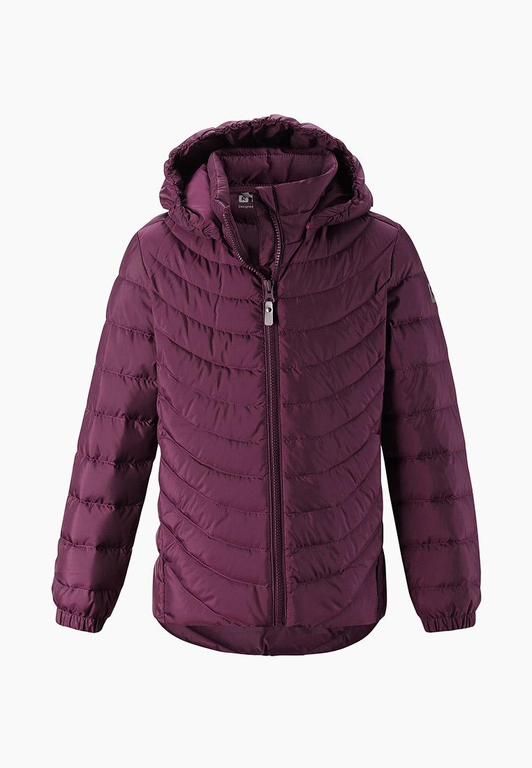 Куртка Reima 531340-4960