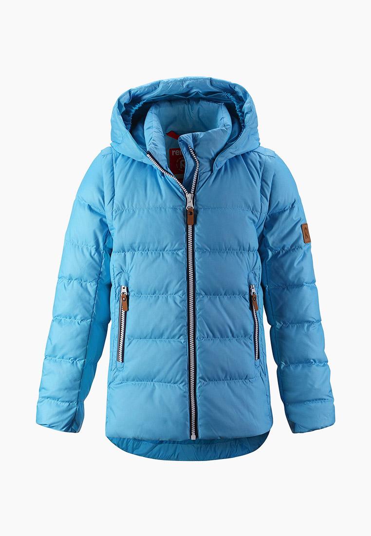 Куртка Reima 531346-6240