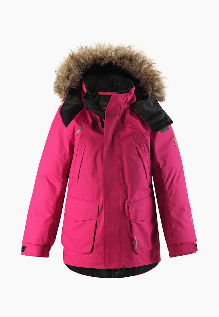 Куртка Reima 531354-4650