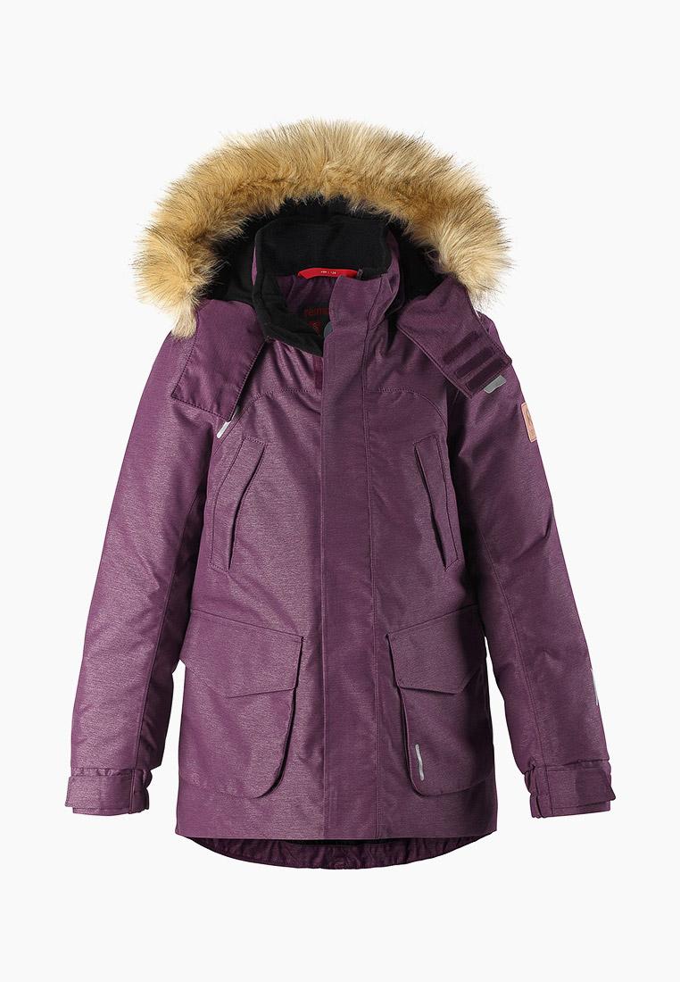 Куртка Reima 531404