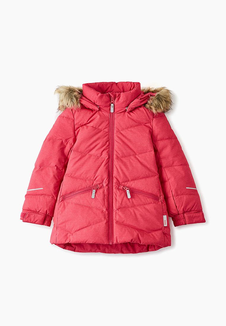 Куртка Reima 531418-4650