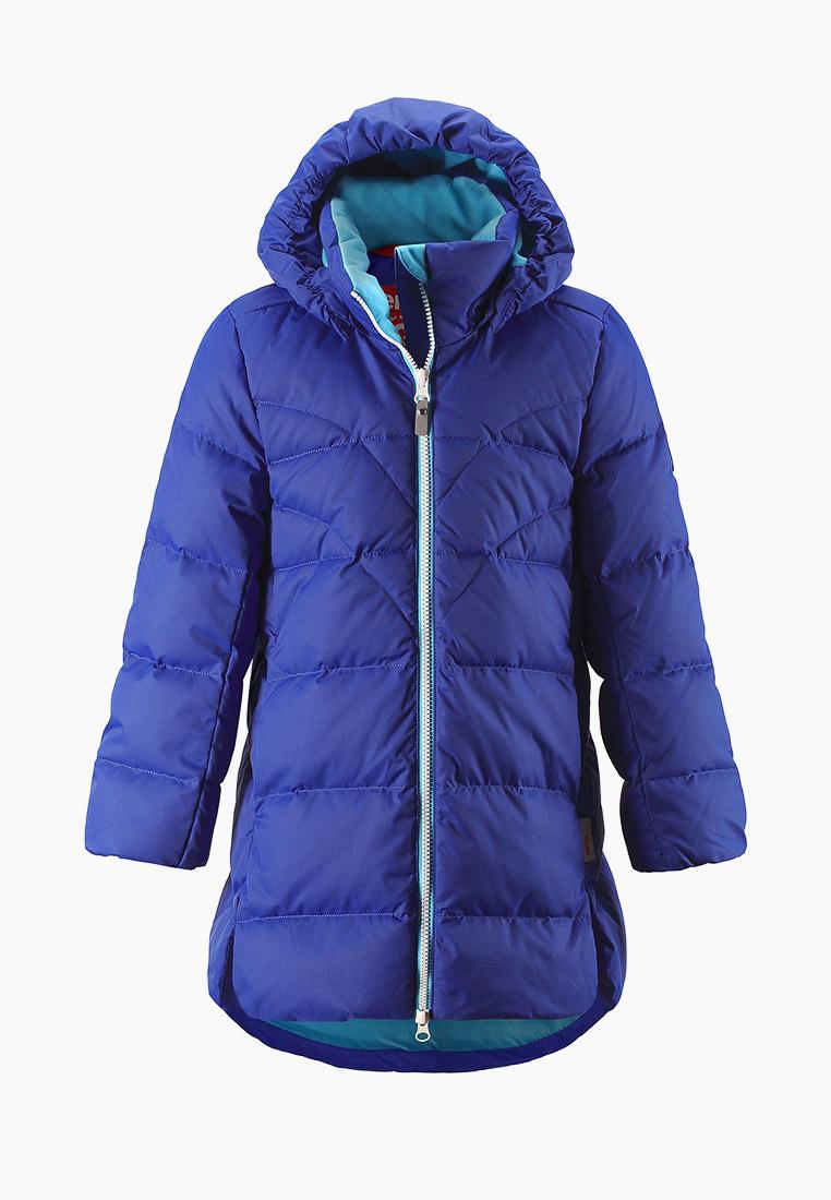 Куртка Reima 531424-5810