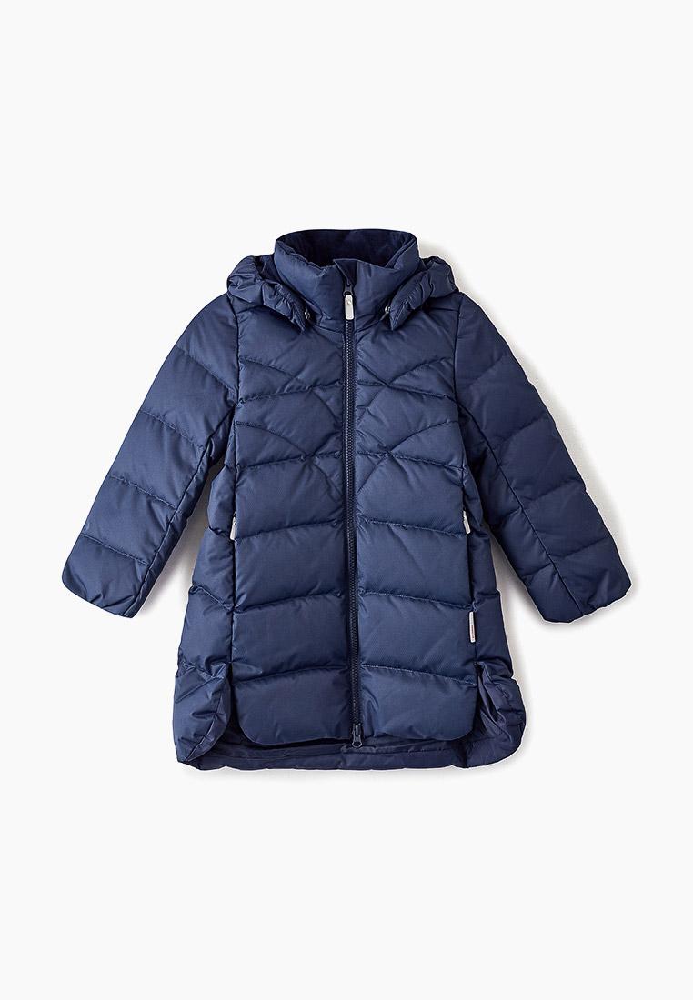 Куртка Reima 531424-6980