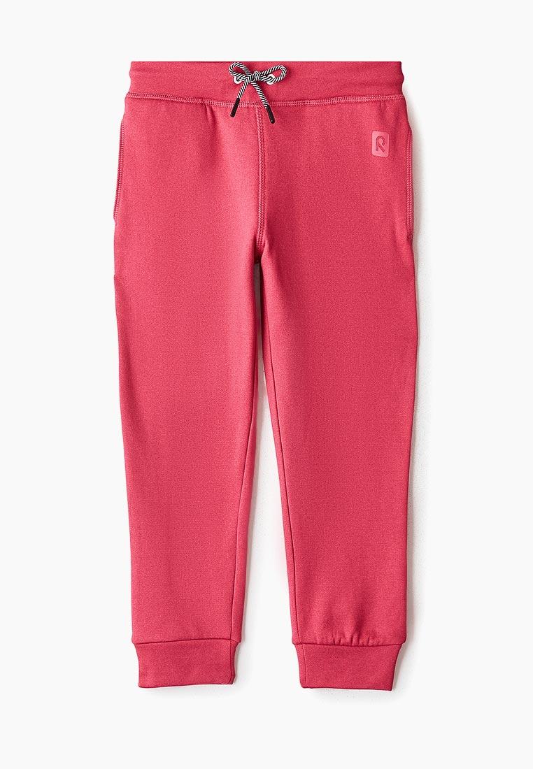 Картинка штанов для девочек