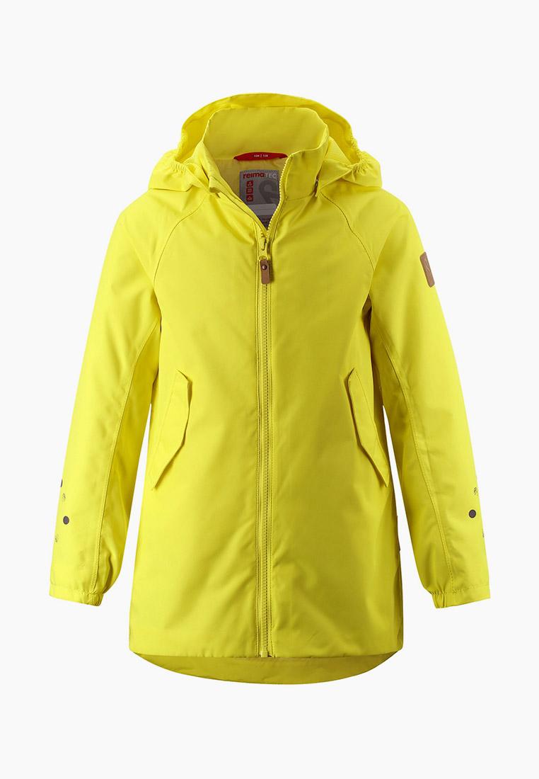 Пальто Reima 521628-2370
