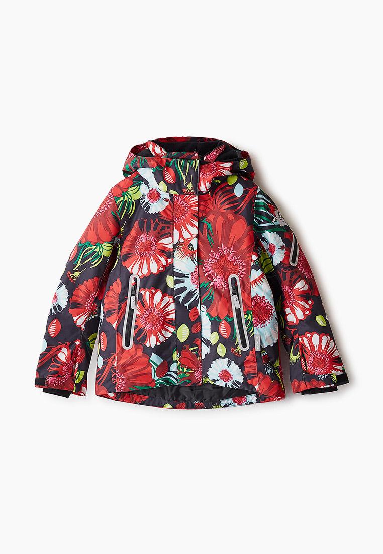 Куртка Reima 521614B