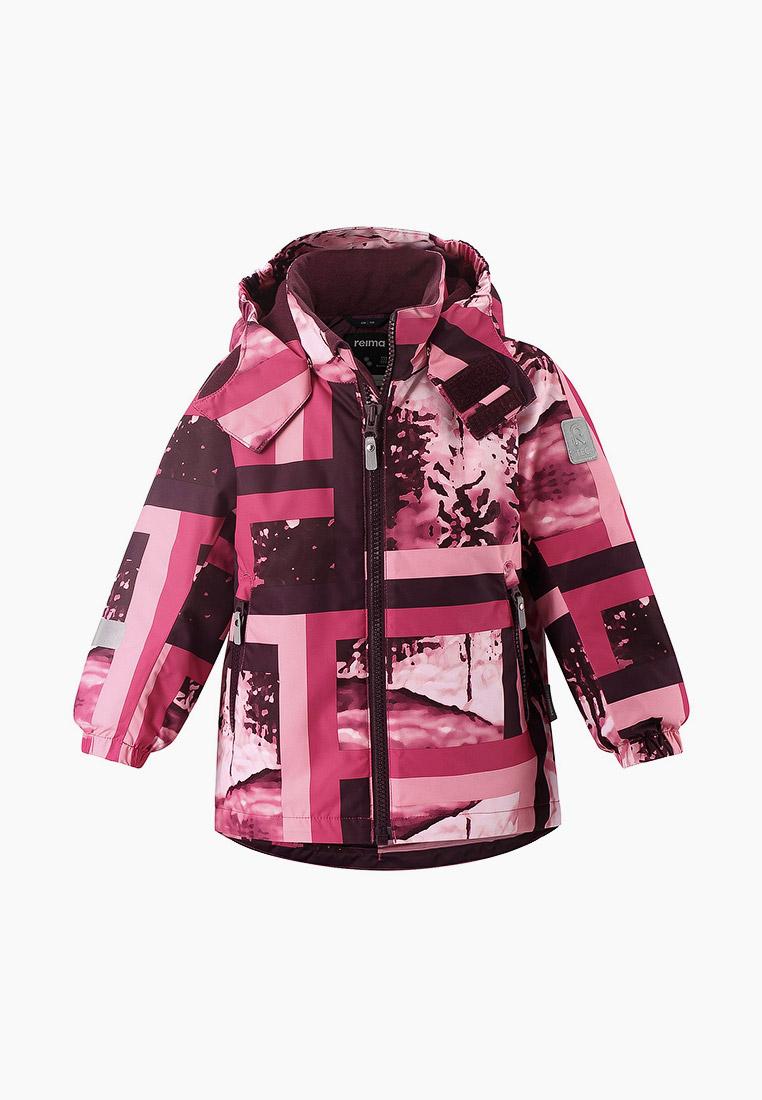 Куртка Reima 521617B