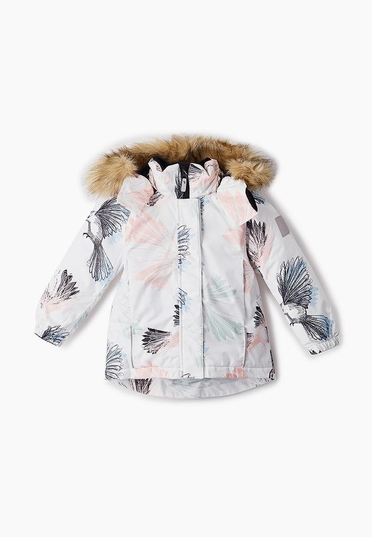 Куртка Reima 521638-0101