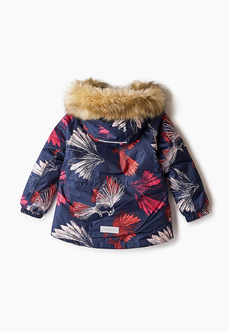 Куртка Reima 521638: изображение 2