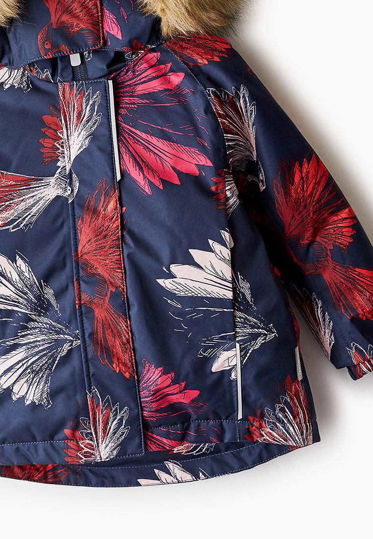 Куртка Reima 521638: изображение 3