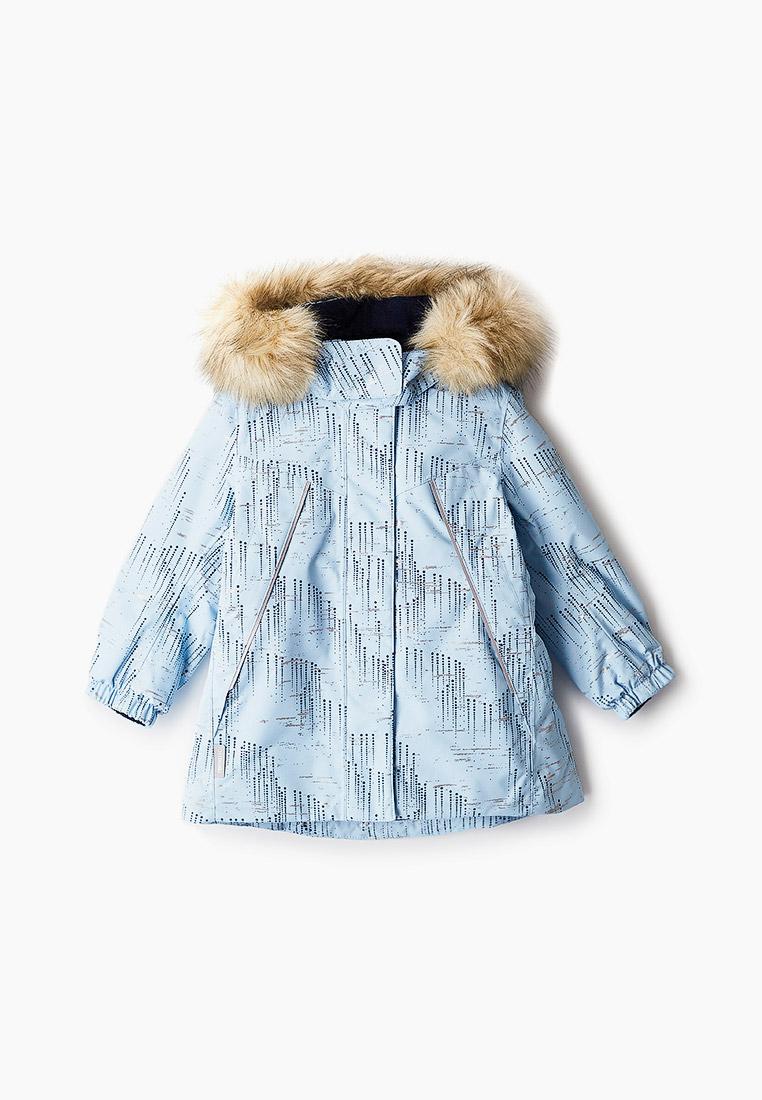 Куртка Reima 521640