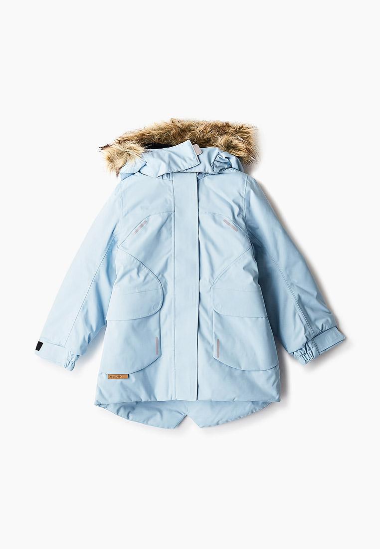 Куртка Reima 531376