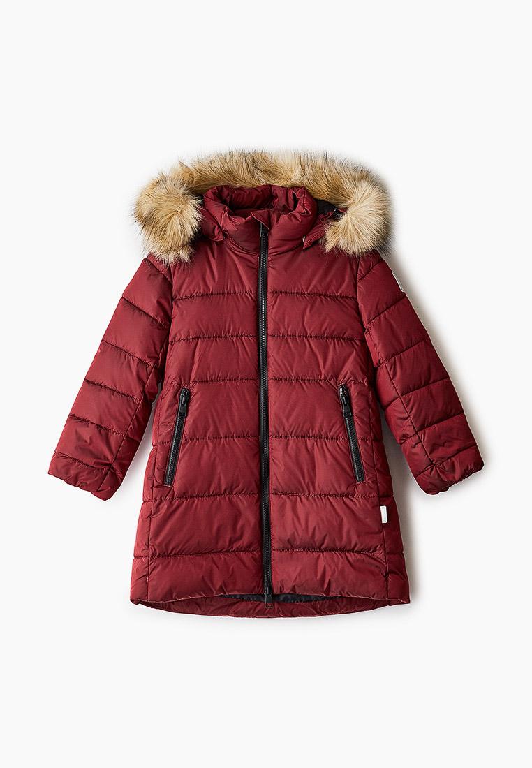 Куртка Reima 531416